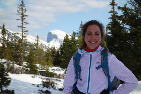 Alysée Flaut chef de projet web