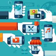 Les Apps peuvent-elles tuer le web ?