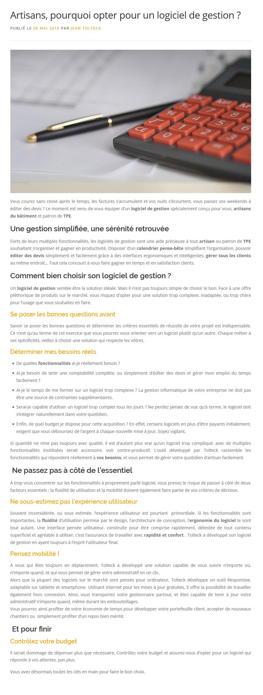 alysee-flaut-redaction-article-optimise-pour-le-seo-tolteck