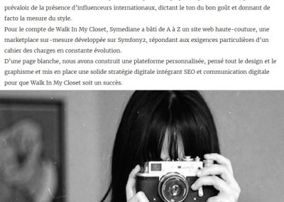 alysee-flaut-redaction-web-walk