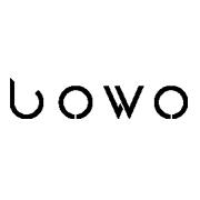 Alysée Flaut rédactionnel web BOWO