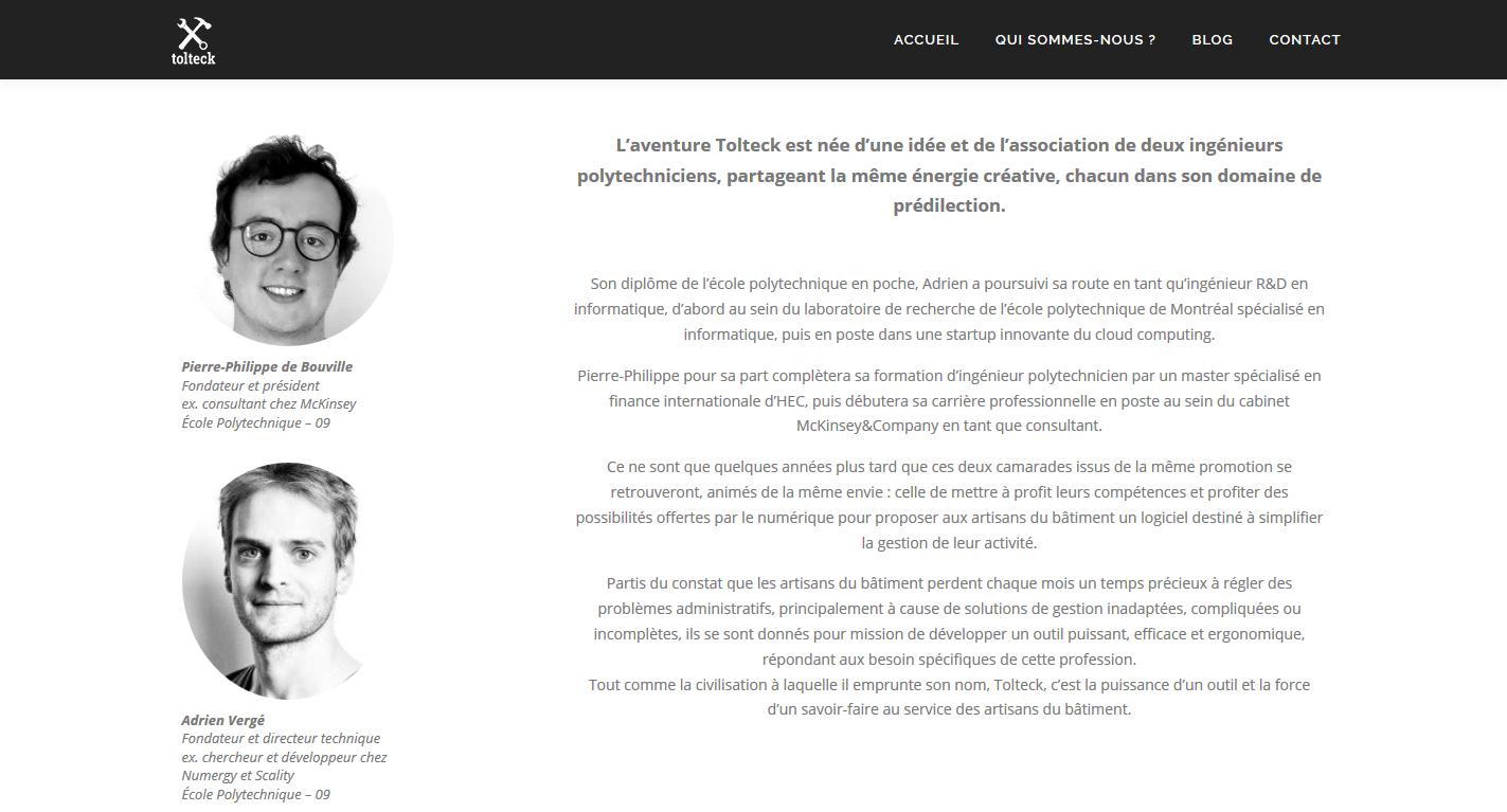 alysee-flaut-travaux-de-redaction-pour-le-web