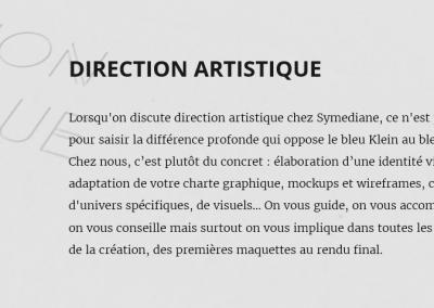 direction-artistique