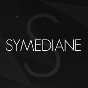 Alysée Flaut rédactionnel web rédaction fiche produit